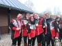 2017-02-12_Rickenbach_Niederhof