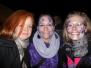 2013-01-28_Birkingen